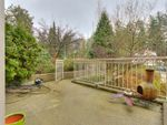 218-7383-griffiths-burnaby-18 at 218 - 7383 Griffiths Drive, Highgate, Burnaby South