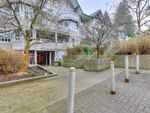 218-7383-griffiths-burnaby-21 at 218 - 7383 Griffiths Drive, Highgate, Burnaby South