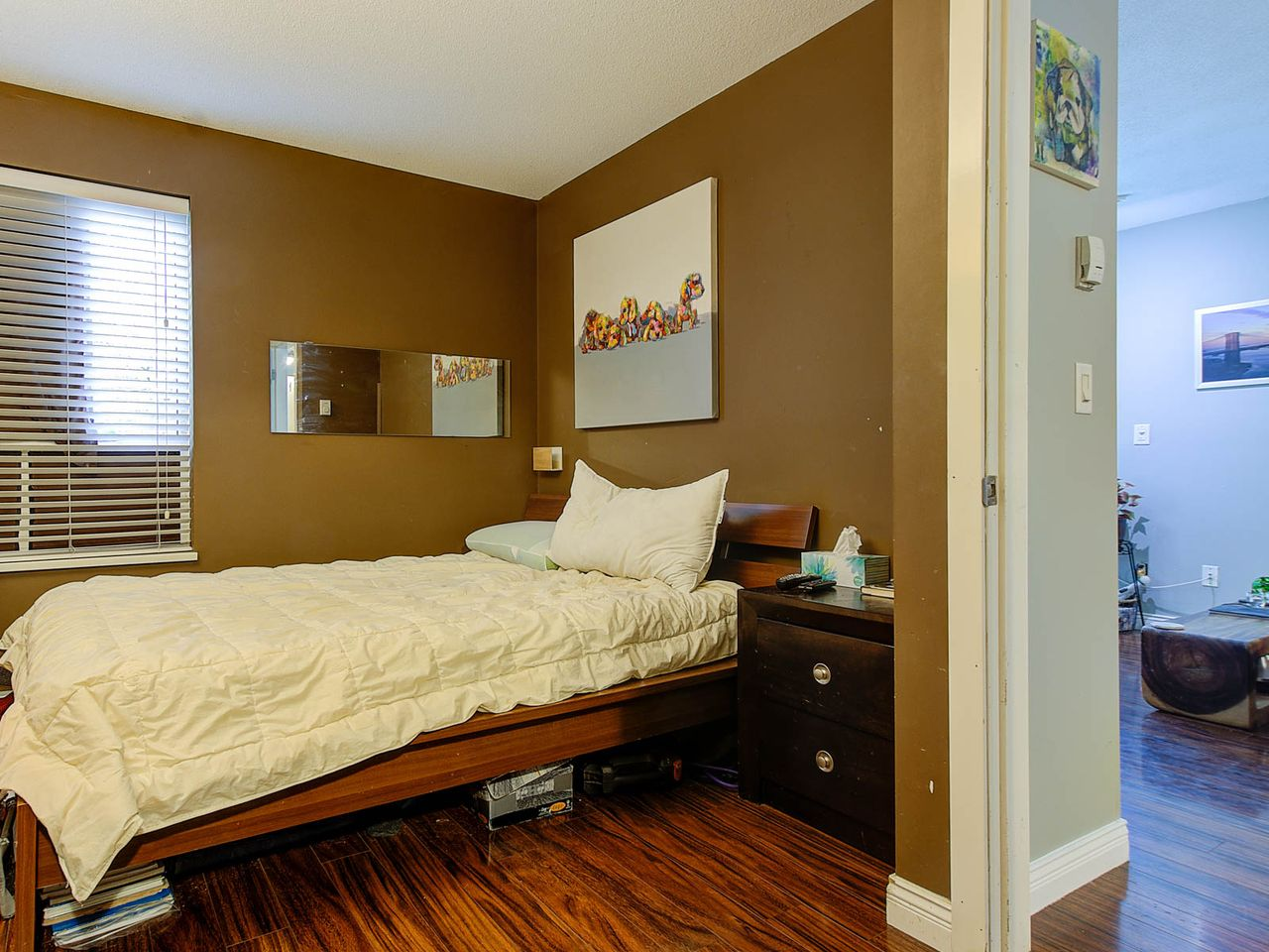 218-7383-griffiths-burnaby-16 at 218 - 7383 Griffiths Drive, Highgate, Burnaby South