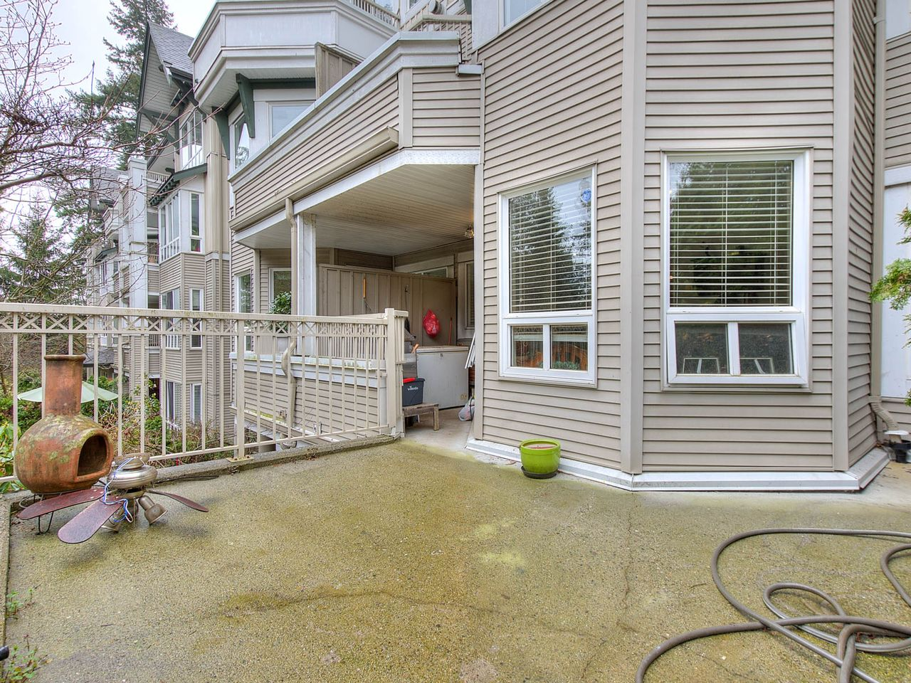218-7383-griffiths-burnaby-19 at 218 - 7383 Griffiths Drive, Highgate, Burnaby South
