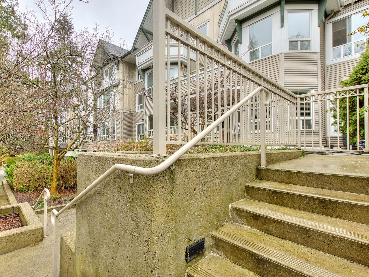 218-7383-griffiths-burnaby-20 at 218 - 7383 Griffiths Drive, Highgate, Burnaby South