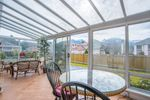 20210318_royallepage_1000sunriseplace-44 at 1000 Sunrise Place, Tantalus, Squamish