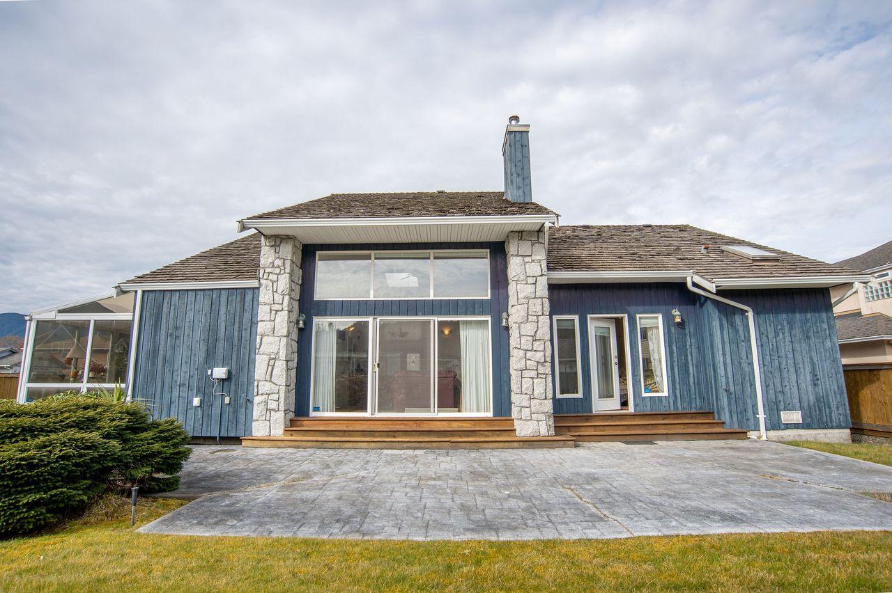 20210318_royallepage_1000sunriseplace-14 at 1000 Sunrise Place, Tantalus, Squamish