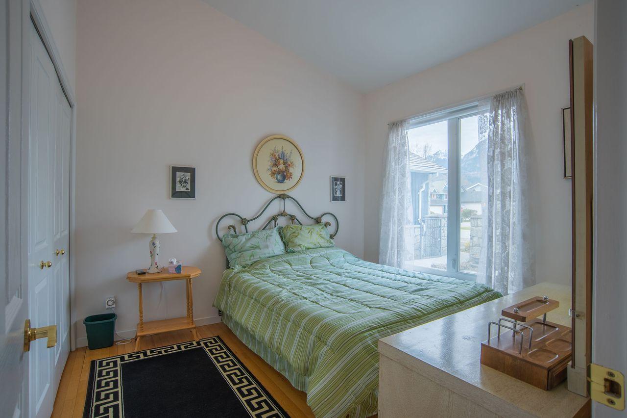 20210318_royallepage_1000sunriseplace-36 at 1000 Sunrise Place, Tantalus, Squamish