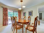 dining at 1729 Southmere Crescent, Sunnyside Park, Surrey