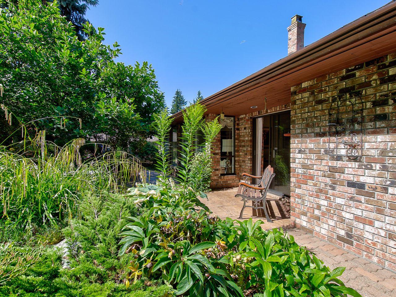 1729-southmere-cres-13 at 1729 Southmere Crescent, Sunnyside Park, Surrey