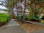 202-711-e-6th-ave-01 at 202 - 711 E. 6th Avenue, Mount Pleasant VE, Vancouver East