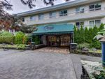 202-711-e-6th-ave-02 at 202 - 711 E. 6th Avenue, Mount Pleasant VE, Vancouver East