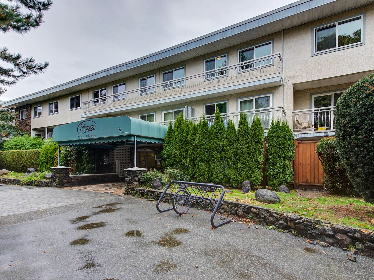 202-711-e-6th-ave-03 at 202 - 711 E. 6th Avenue, Mount Pleasant VE, Vancouver East