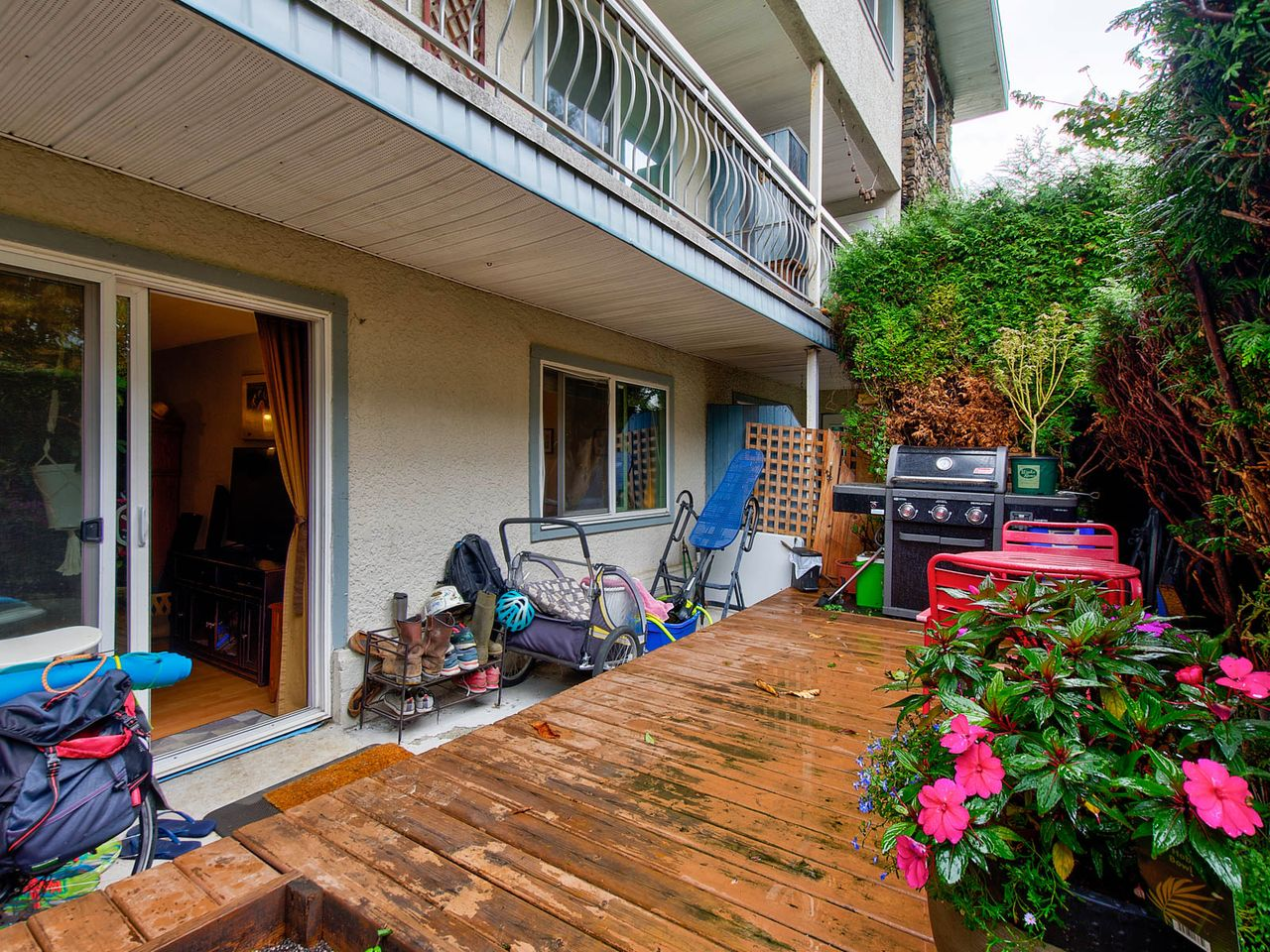 202-711-e-6th-ave-04 at 202 - 711 E. 6th Avenue, Mount Pleasant VE, Vancouver East