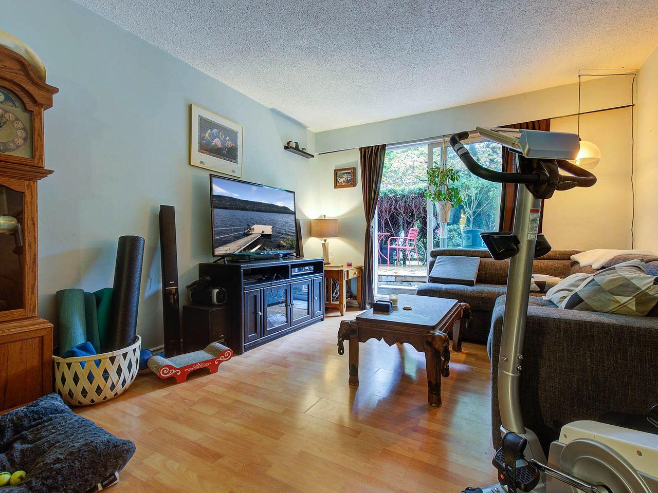 202-711-e-6th-ave-09 at 202 - 711 E. 6th Avenue, Mount Pleasant VE, Vancouver East