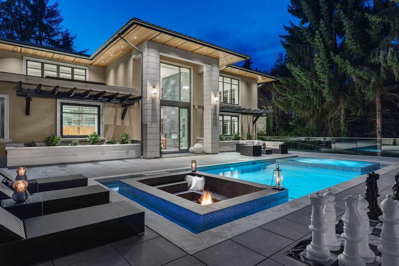 595-king-georges-way-british-properties-west-vancouver-01 at 595 King Georges Way, British Properties, West Vancouver
