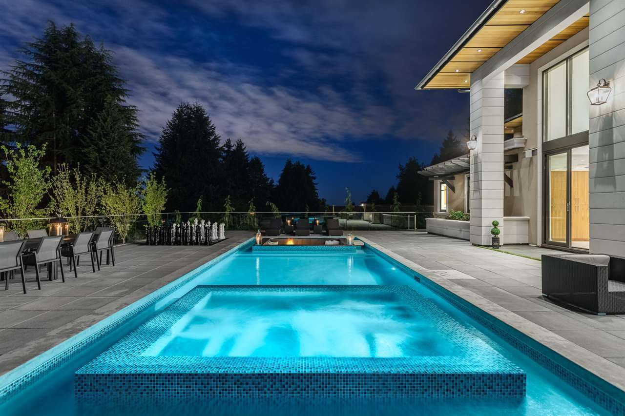 595-king-georges-way-british-properties-west-vancouver-14 at 595 King Georges Way, British Properties, West Vancouver