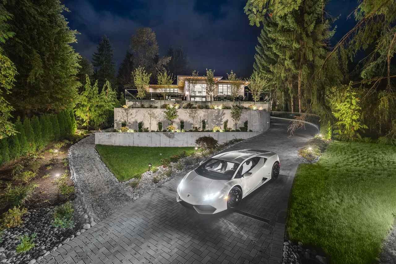 595-king-georges-way-british-properties-west-vancouver-17 at 595 King Georges Way, British Properties, West Vancouver