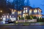 3089-plateau-boulevard-westwood-plateau-coquitlam-01 at 3089 Plateau Boulevard, Westwood Plateau, Coquitlam