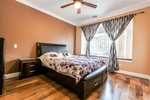 imperail-4 at 6727 Imperial Street, Upper Deer Lake, Burnaby South