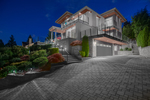 full-2 at 561 St. Andrews Road, Glenmore, West Vancouver