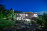 full-36 at 561 St. Andrews Road, Glenmore, West Vancouver