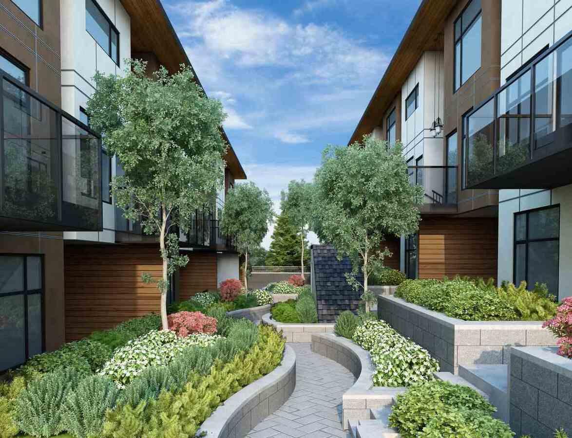 7001-royal-avenue-1 at 213 - 7001 Royal Oak Avenue, Burnaby South
