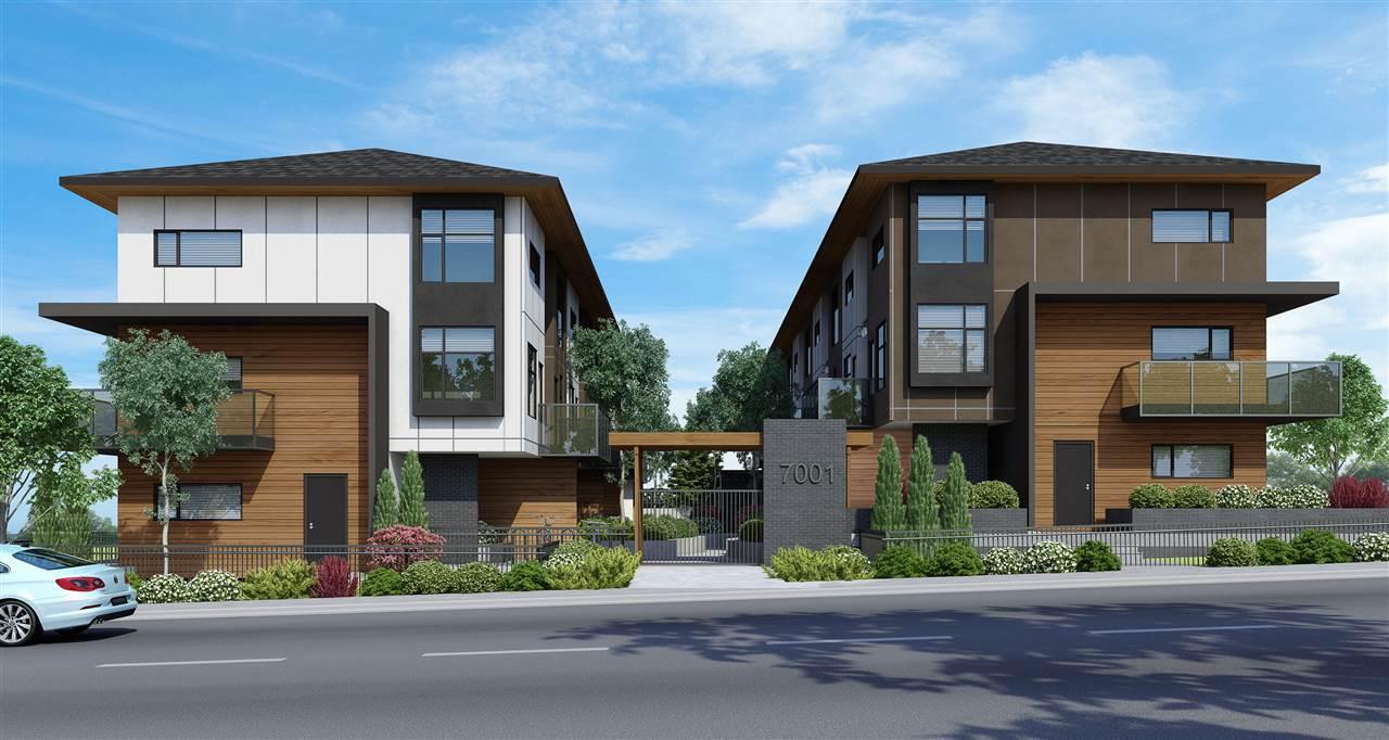 7001-royal-oak-avenue at 213 - 7001 Royal Oak Avenue, Burnaby South