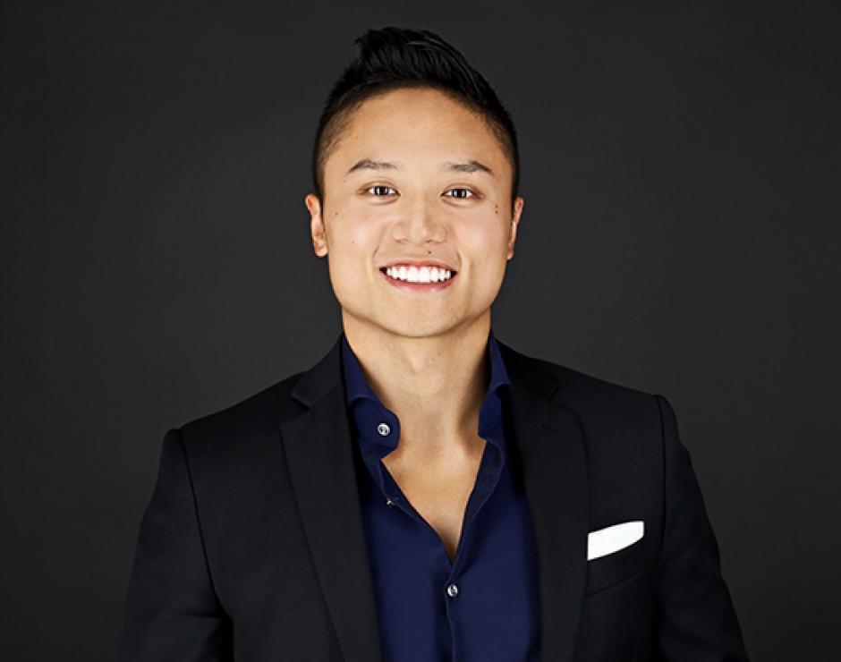 Daniel Tan Realty