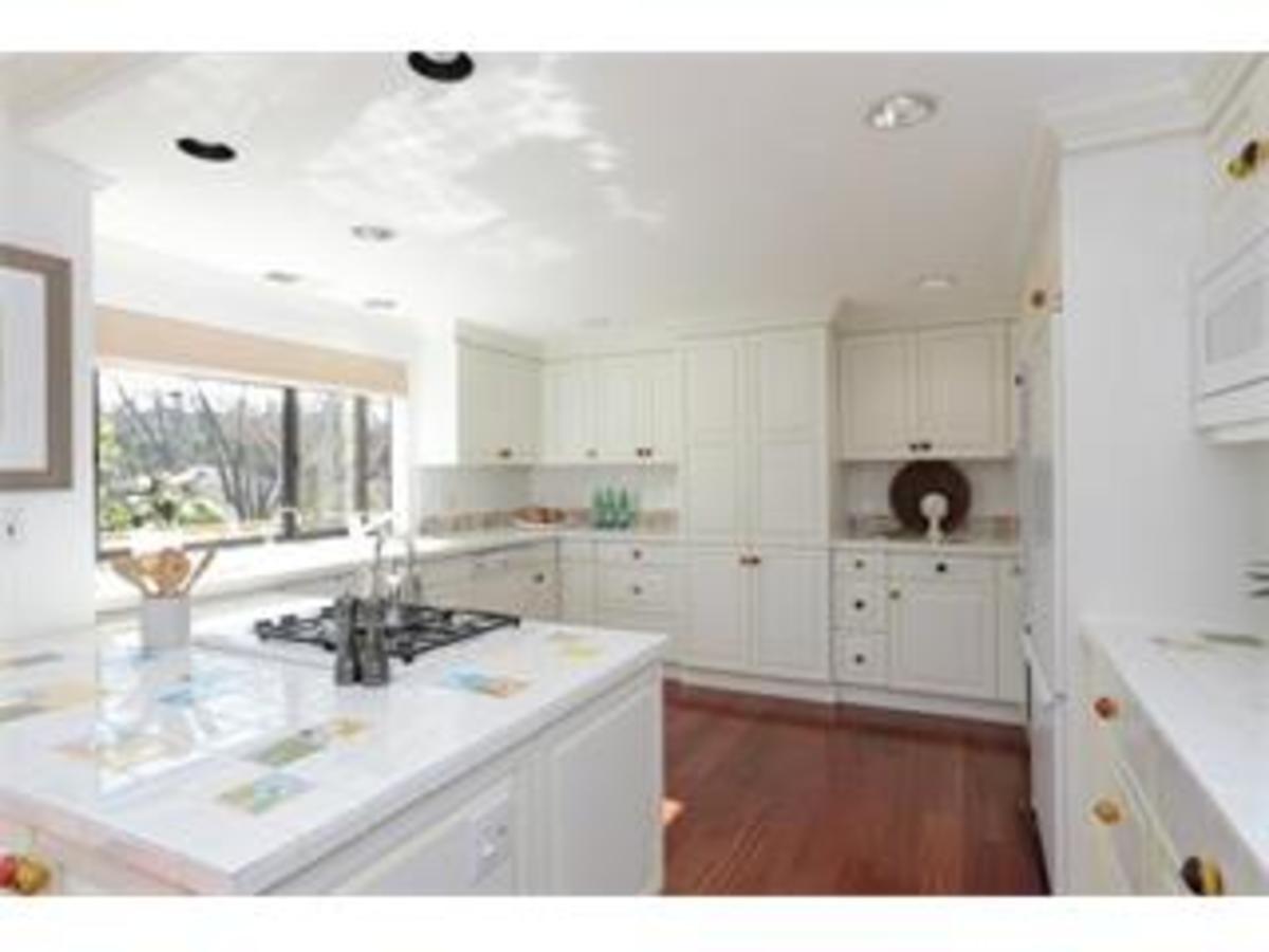 11 Susan Gale Court, Sharon Heights/Stanford Hills, Menlo Park ...