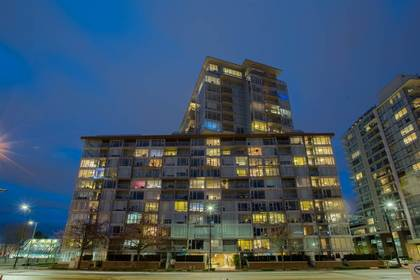1618-quebec-street-mount-pleasant-ve-vancouver-east-12 at 1208 - 1618 Quebec Street, Mount Pleasant VE, Vancouver East