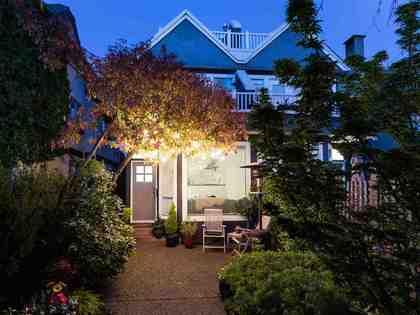 1338-arbutus-street-kitsilano-vancouver-west-01 at 1338 Arbutus Street, Kitsilano, Vancouver West