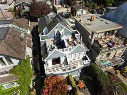 1338-arbutus-street-kitsilano-vancouver-west-02 at 1338 Arbutus Street, Kitsilano, Vancouver West
