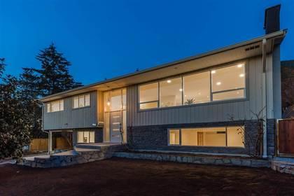 784-sylvan-avenue-canyon-heights-nv-north-vancouver-01 at 784 Sylvan Avenue, Canyon Heights NV, North Vancouver