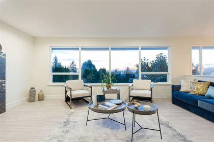 784-sylvan-avenue-canyon-heights-nv-north-vancouver-11 at 784 Sylvan Avenue, Canyon Heights NV, North Vancouver