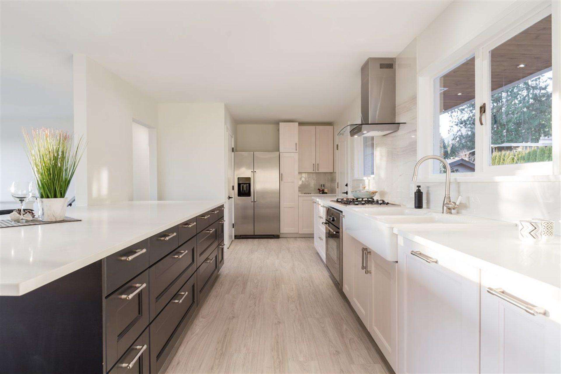 784-sylvan-avenue-canyon-heights-nv-north-vancouver-04 at 784 Sylvan Avenue, Canyon Heights NV, North Vancouver