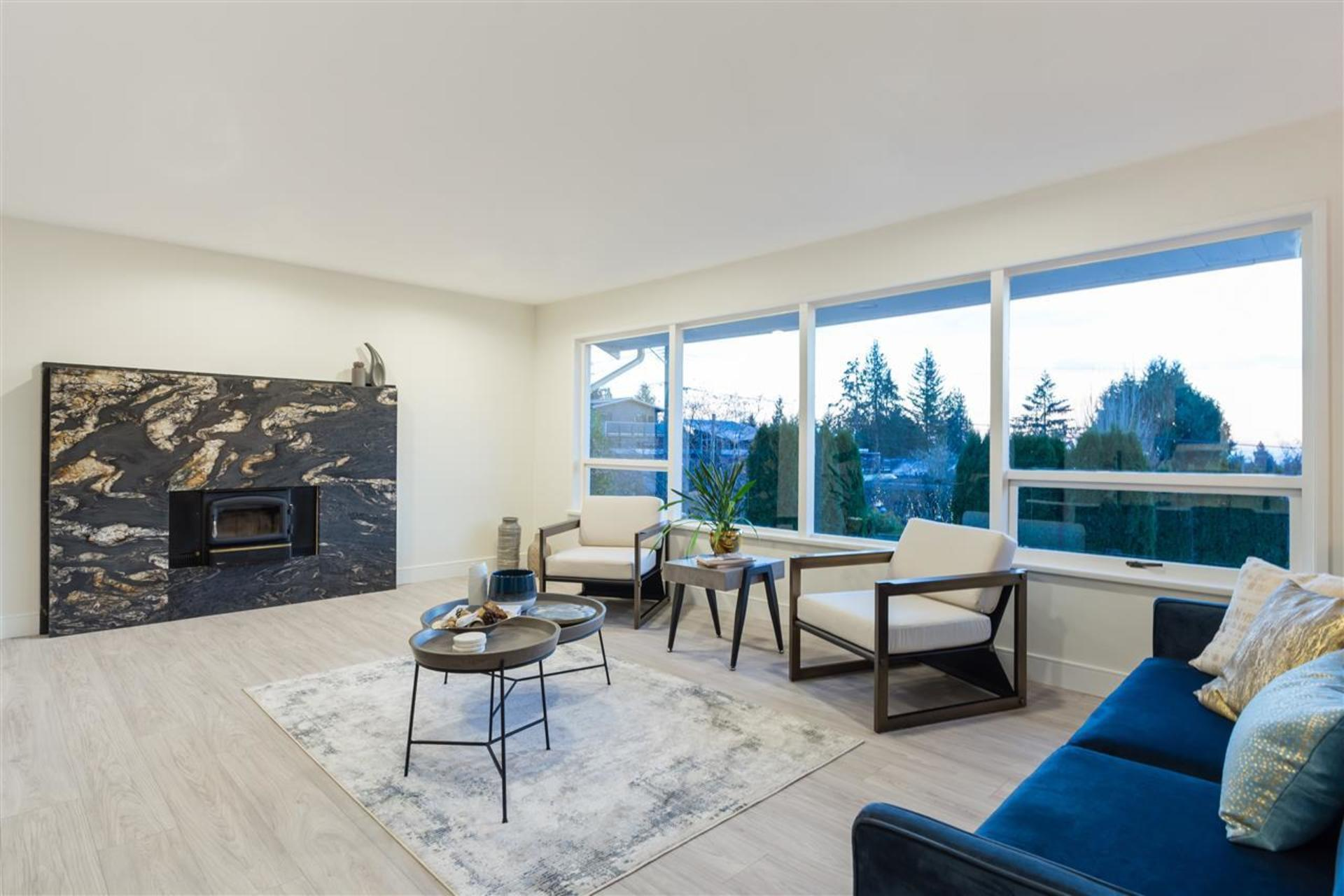 784-sylvan-avenue-canyon-heights-nv-north-vancouver-13 at 784 Sylvan Avenue, Canyon Heights NV, North Vancouver