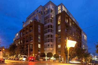 281-alexander-street-hastings-vancouver-east-20 at 281 Alexander Street, Hastings, Vancouver East