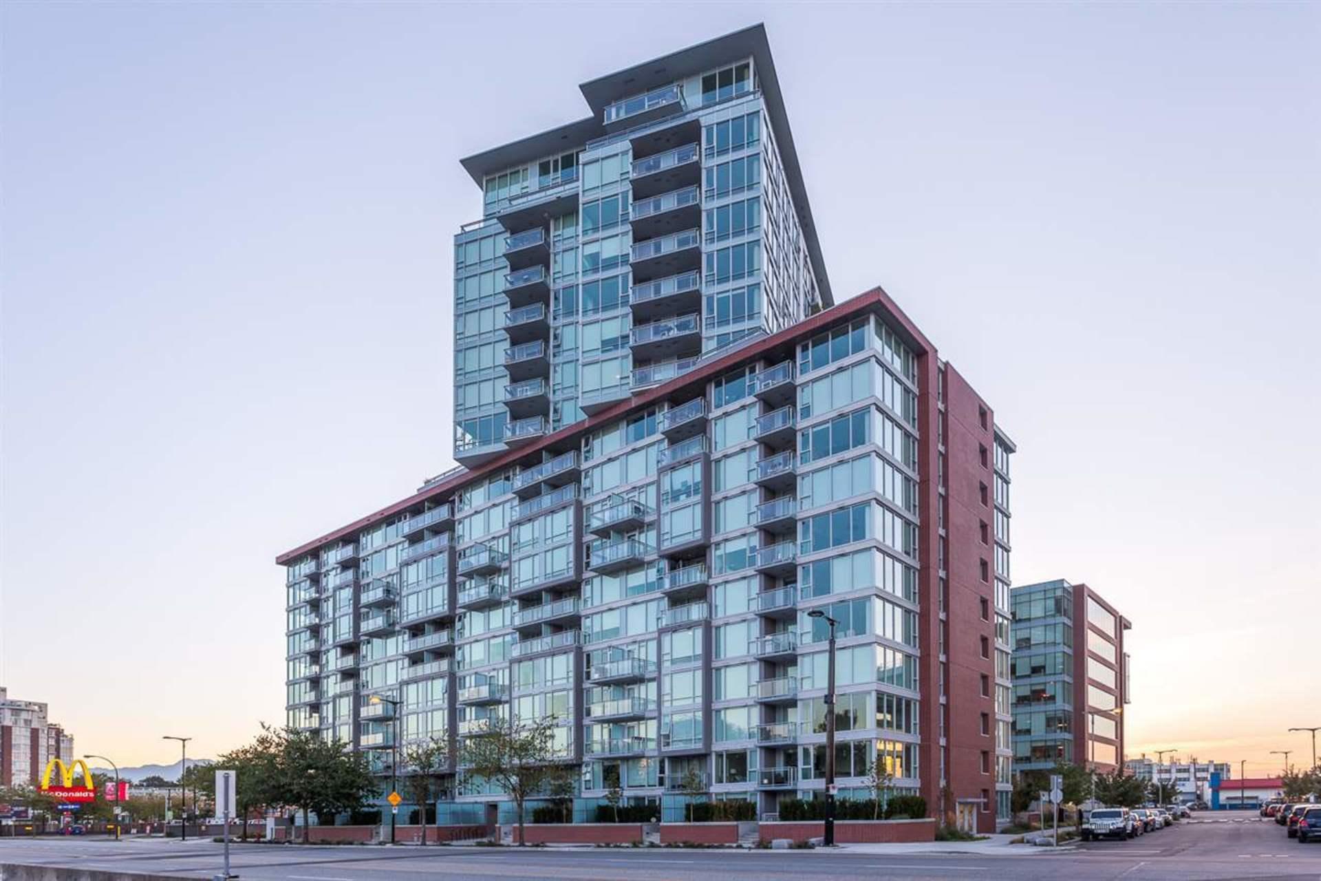 2019 - 1618 Quebec Street, Mount Pleasant VE, Vancouver East 2