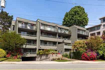 2119-bellevue-avenue-dundarave-west-vancouver-13 at 407 - 2119 Bellevue Avenue, Dundarave, West Vancouver