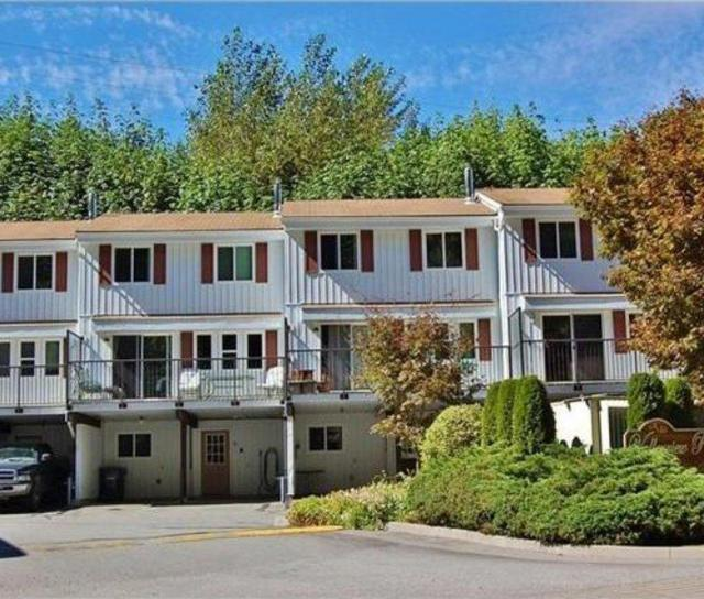 21 - 10000 Valley Drive, Squamish 2