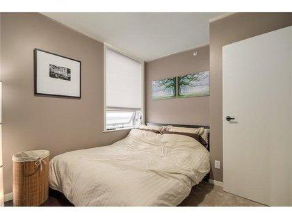v1090386-501-1888-york-11 at 501 - 1888 York Avenue, Kitsilano, Vancouver West