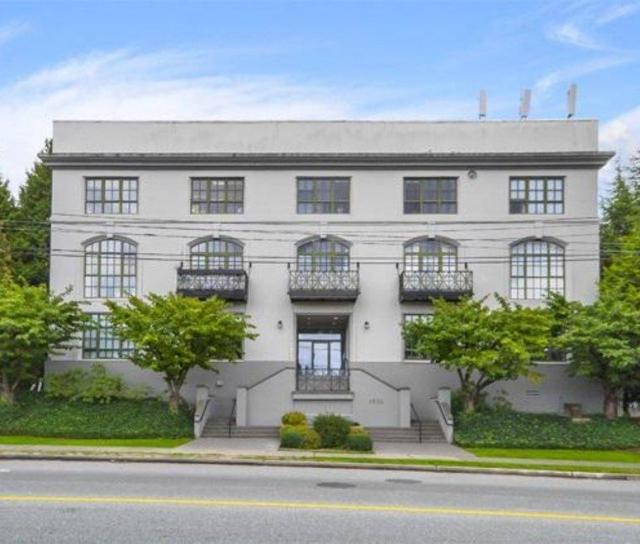 104 - 4590 Earles Street, Collingwood VE, Vancouver East 2
