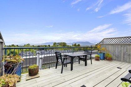 r200052817 at 104 - 4590 Earles Street, Collingwood VE, Vancouver East