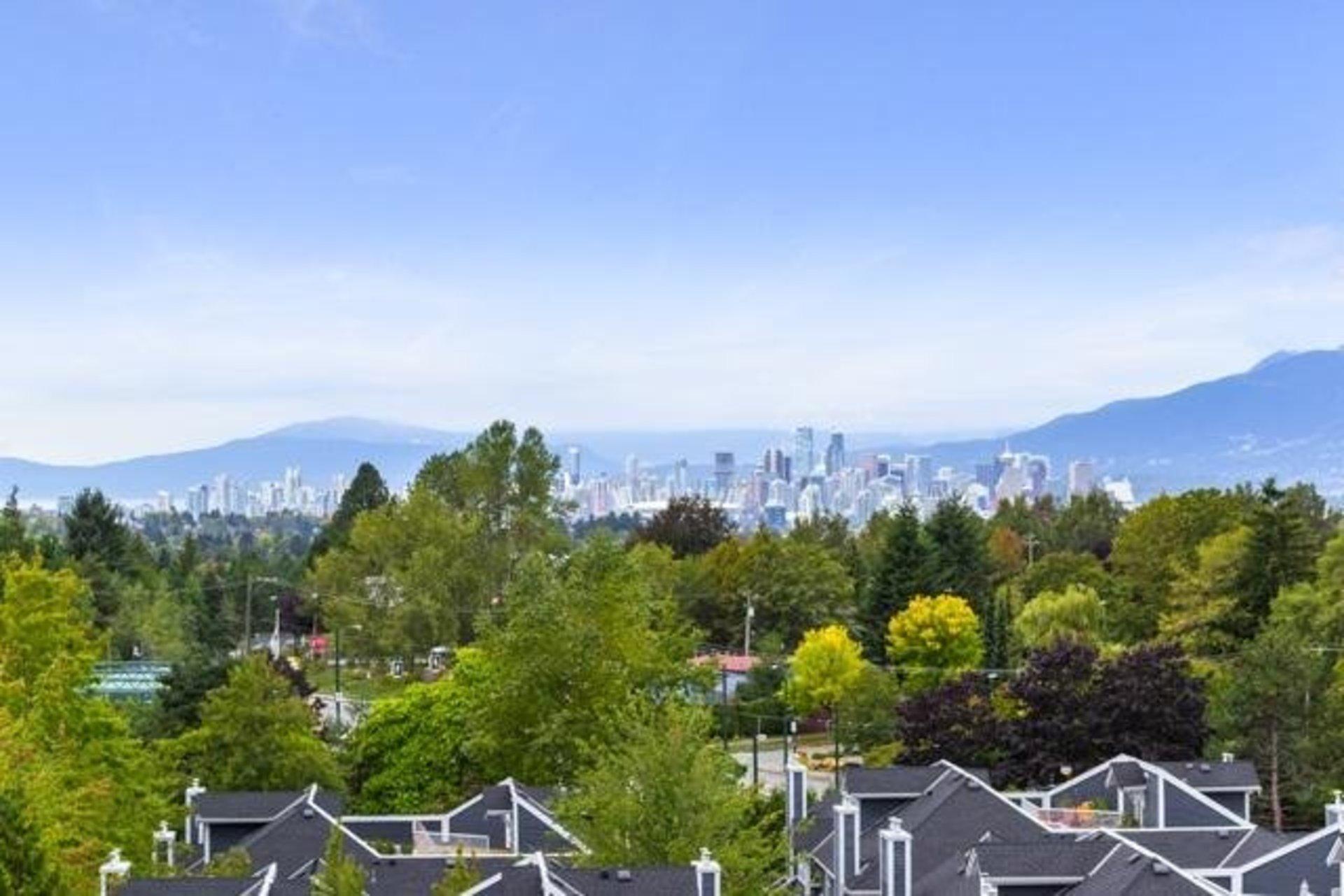 r200052819 at 104 - 4590 Earles Street, Collingwood VE, Vancouver East