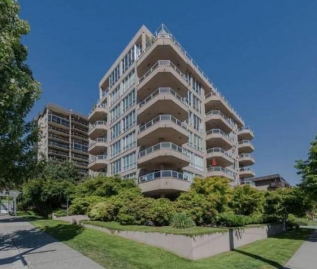 402 - 408 Lonsdale Avenue, North Vancouver 2