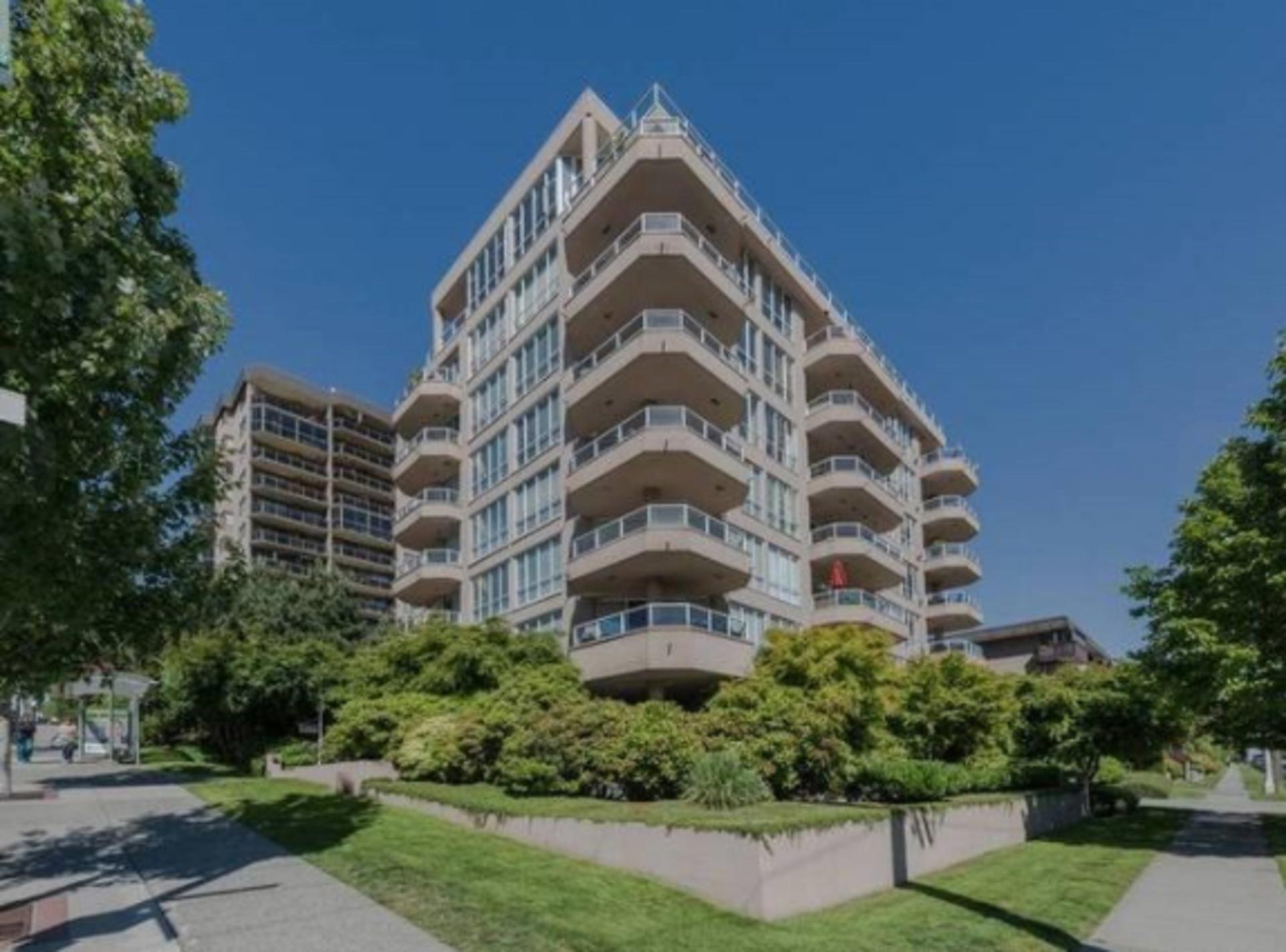 402-408-lonsdale-avenue-719000 at 402 - 408 Lonsdale Avenue, North Vancouver