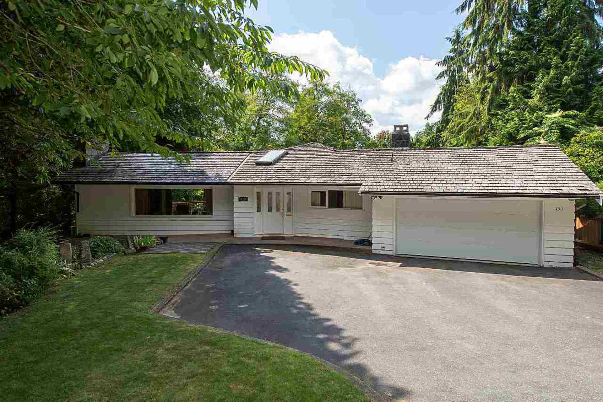 450-macbeth-crescent-cedardale-west-vancouver-01 at 450 Macbeth Crescent, Cedardale, West Vancouver