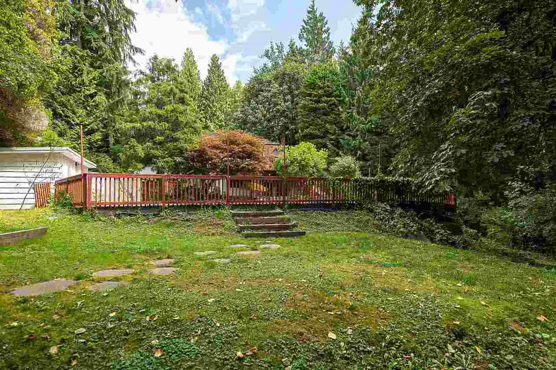 450 Macbeth Crescent, Cedardale, West Vancouver 2