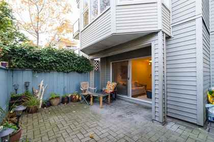 2255-eton-street-hastings-vancouver-east-14 at 107 - 2255 Eton Street, Hastings, Vancouver East