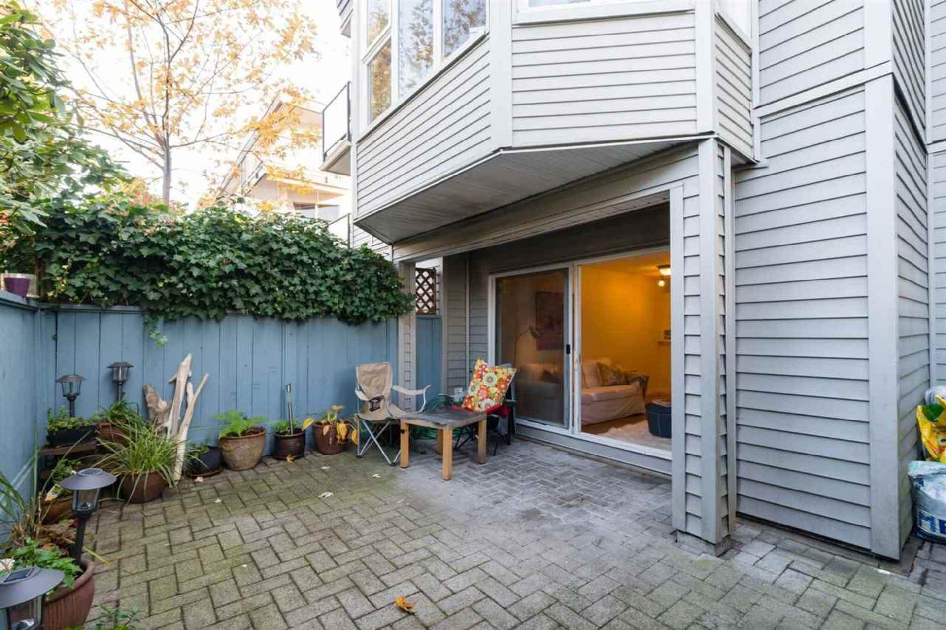 2255-eton-street-hastings-vancouver-east-14 at 107 - 2255 Eton Street, Hastings, Vancouver East
