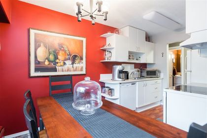 225-w-3rd-street-lower-lonsdale-north-vancouver-08 at 103 - 225 W 3rd Street, Lower Lonsdale, North Vancouver