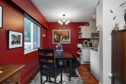 225-w-3rd-street-lower-lonsdale-north-vancouver-11 at 103 - 225 W 3rd Street, Lower Lonsdale, North Vancouver