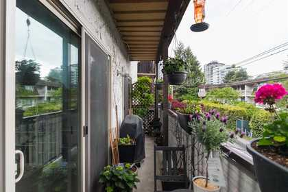 225-w-3rd-street-lower-lonsdale-north-vancouver-16 at 103 - 225 W 3rd Street, Lower Lonsdale, North Vancouver
